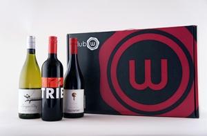 club-w-wines_1370460142
